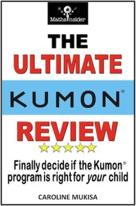 the_ultimate_kumon_review