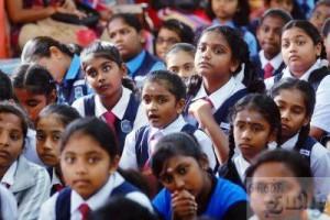 Tamil-school1