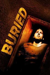 buried2010