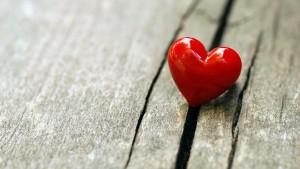 heart-1920x1080