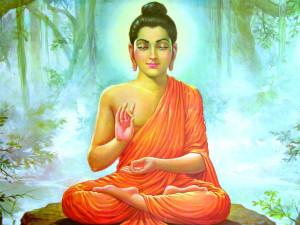 28-1385645154-buddha3434-600-jpg