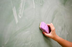 blackboard20erasing